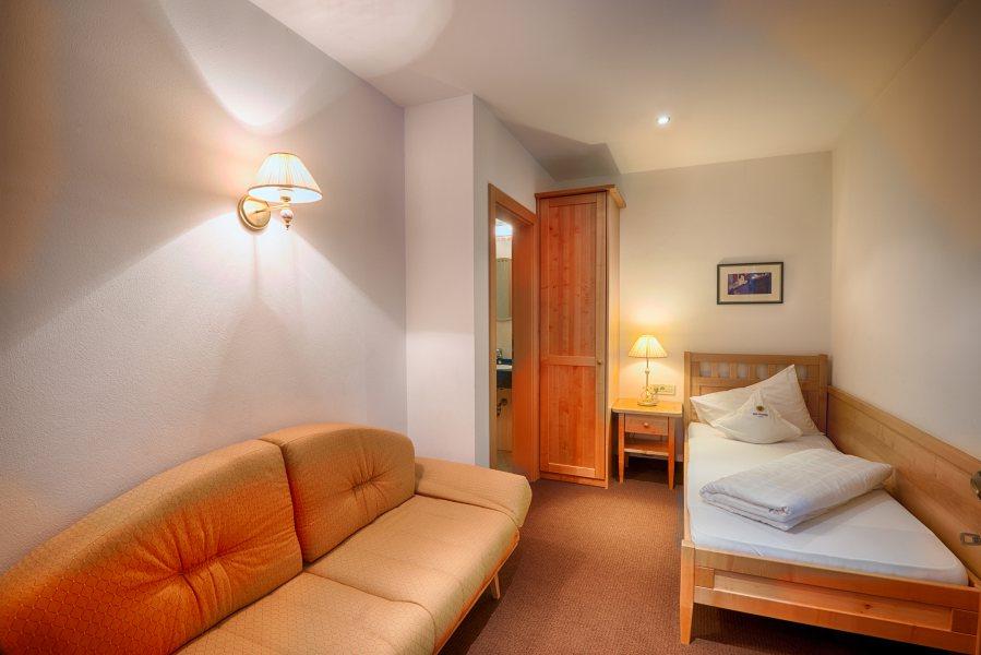 Ferienwohnung in naturns boutique hotel belvedere bei meran for Meran boutique hotel