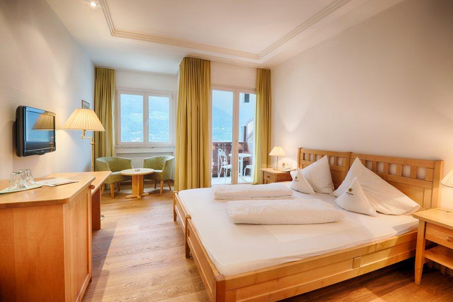 Zimmerpreise boutique hotel belvedere in naturns bei meran for Meran boutique hotel